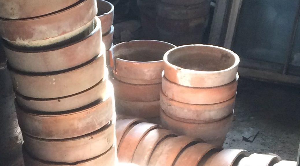 Henrys Pots cropped