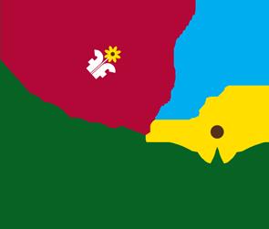 FF-Logo-11-23-10