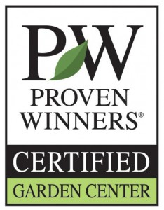 pwcertified-logo