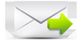 sign-up-envelope